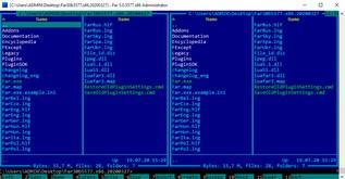 FAR PowerPack скриншот