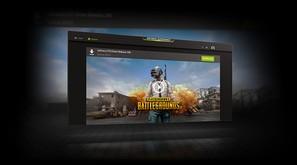 GeForce Experience скриншот