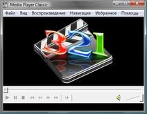 K-Lite Mega Codec Pack скриншот