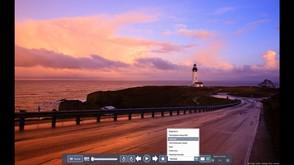 Picasa скриншот