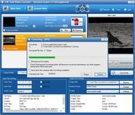 Total Video Converter скриншот