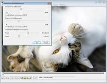 VirtualDub скриншот