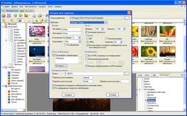 XnView скриншот